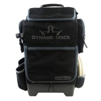 Dynamic Discs Ranger H2O Backpack