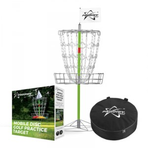 Prodigy Mobile Disc Golf Practice Target