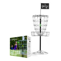 Prodigy Portable Disc Golf Target