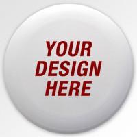 Innova Pulsar Premium Ultimate Frisbee Disc (Custom)