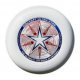 Discraft Ultrastar Ultimate Frisbee (Custom / Min 25)