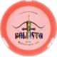 Latitude 64 Opto Ballista Pro Driver Disc
