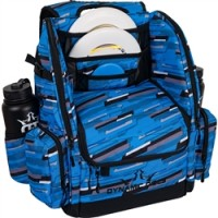 Dynamic Discs Commander Backpack
