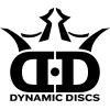 Dynamic Discs