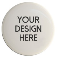 Design a Disc For Me