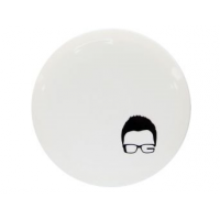 Drew Gibson DyeMax Team Series Disc