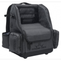 Dynamic Discs Commander Backpack