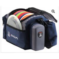 DGA Elite Shield Disc Golf Bag