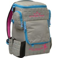 Dynamic Discs Eric McCabe Signature Series Ranger Backpack