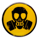 Dynamic Discs Junior Judge DyeMax Gas Mask