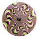 Dynamic Discs Junior Judge DyeMax Illusion