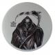 Dynamic Discs Junior Judge DyeMax Reaper