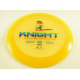 Latitude 64 Gold Line Knight Driver Disc