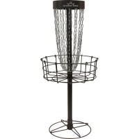 Dynamic Discs Portable Marksman Basket