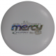 Latitude 64 Gold Line Mercy Putter Disc