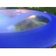 Latitude 64 Gold Line Missilen Driver Disc