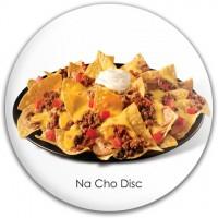 Na Cho Disc