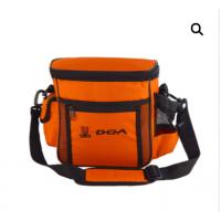 DGA Starter Bag Orange