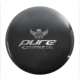 Latitude 64 Gold Line Pure Putter Disc