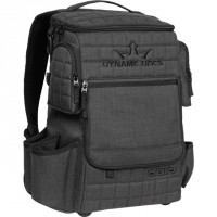 Dynamic Discs Ranger Backpack