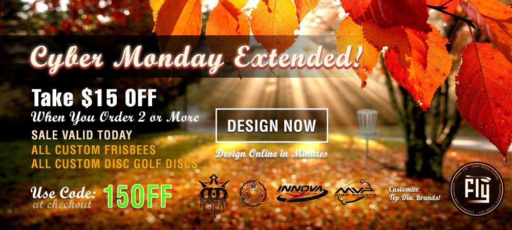 CYBER MONDAY EXTENDED Sale! Buy 2 or More and Save!