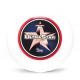 Discraft Ultra-Star (Standard)
