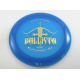 Latitude 64 Ballista Pro Driver Disc