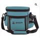 DGA Starter Bag Blue