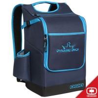 Dynamic Discs Sniper Backpack