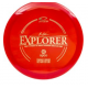 Latitude 64 Gold Line Explorer