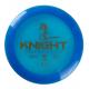 Latitude 64 Gold Line Knight Driver Disc