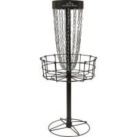 Dynamic Discs Portable Marksman Basket