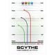 Latitude 64 Gold Line Scythe Driver Disc