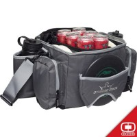 Dynamic Discs Soldier Cooler Bag