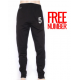 Ultimate Tapered Performance Pants