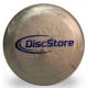Mini Disc Can Topper