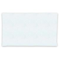 Custom Plush Disc Golf Towel