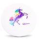 Unicorn Discraft Ultra-Star
