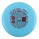 Westside Discs TP Shield Putter Disc
