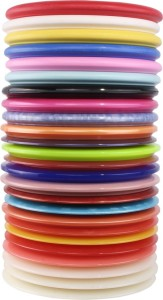 wholesale disc golf discs